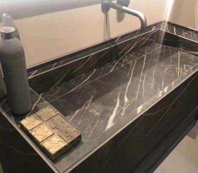 全鋁衛浴柜