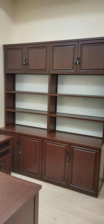 鋁合金櫥柜